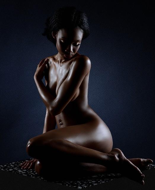 ¿Qué es un masaje erótico y quien lo realiza? 5