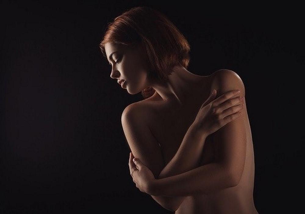 Esalen Massage: Definition 15