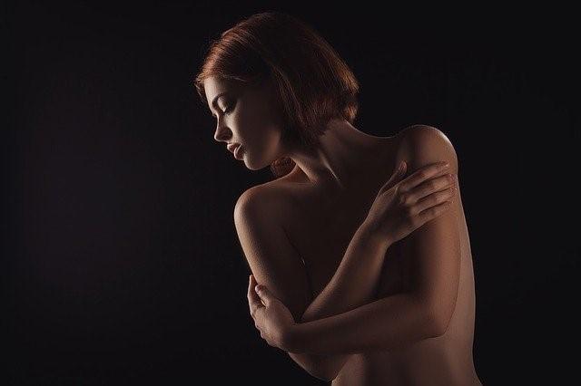 ¿Qué es un masaje erótico y quien lo realiza? 7